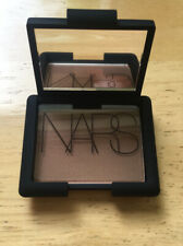 NARS Bronzing Powder Travel Size 2.5g Laguna