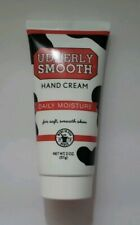 2 Pack Udderly Smooth Hand Cream Daily Moisture Skin Care Travel Size 2oz New