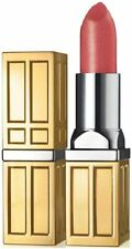 ELIZABETH ARDEN BEAUTIFUL COLOR LIPSTICK 26 pink honey brand new 100% original