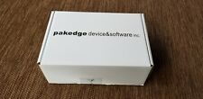 Pakedge RE-1 Gigabit Router