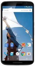 Motorola Nexus 6 32GB Unlocked Smartphone