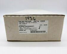 Lambda E25535 Power Supply Omega MML400