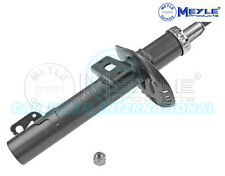 Meyle Front Suspension Strut Shock Absorber Damper 126 623 0004