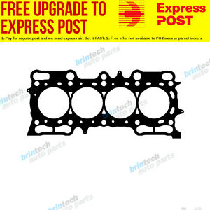 1997-1999 For Honda Prelude BB6 H22A H22A4 VTEC Head Gasket