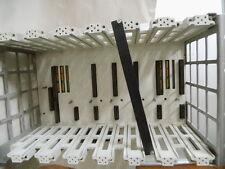 AEG Modicon 984 Series Rack Rack as-h8b19-209