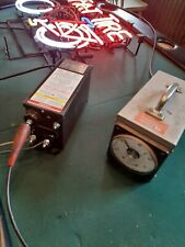 Franceformer Neon Transformer 9030 P5g 2u 120v 60hz 9000v 30ma