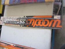 "Ski-doo Woodys extender 4"" carbide new ES03-7150-1"