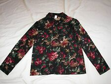 Women's Courtenay Stretch Blazer Jacket - Size S