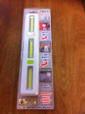 COB Brand Jumbo Light Bar - Hang Anywhere - Cordless - New In The Box