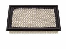 Air Filter PTC PA5048