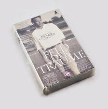 VHS: Feld der Träume - NEU & OVP - Kevin Costner - Videokassette