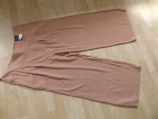 Dorothy Perkins Viscose Trousers for Women