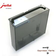 Jura Water Tank (Container) For Impressa C / E / F Series - 69101