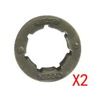"3//8/"" 7T Clutch Rim Sprocket For Stihl 038 MS380 MS381 MS440 MS441 MS460 Chainsaw"