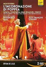 DVD in DVD 0/all (region free)