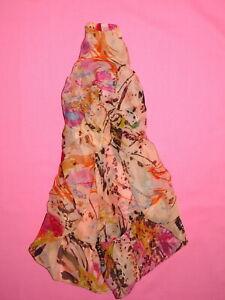 "SuperDoll Sybarite - 2012 Salon ""Not Renoir"" 16"" Fashion Doll Gown Dress"