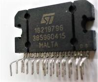 TDA7384 Micro Semiconductor 16219796