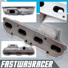95-99 Talon Eclipse Neon 420A 2.0L DOHC T3 T3/T4 Cast Turbo Manifold Non-Turbo