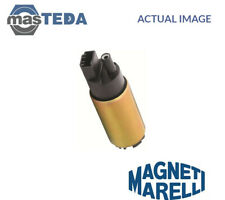 MAGNETI MARELLI ELECTRIC FUEL PUMP FEED UNIT 313011300034 P NEW OE REPLACEMENT