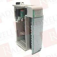 ALLEN BRADLEY 1769-OV32T / 1769OV32T (SURPLUS NO BOX)