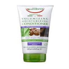 Equilibra Aloe Vera Conditioner 200ml