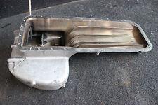 Mercedes Benz Oldtimer R107 C107 W108 Ölwanne M116 Motor 1160102913 V8 350 450