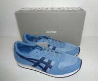 ASICS Tiger Curreo II New Mens Casual Retro Trainers Shoes RRP £70 Size 11.5