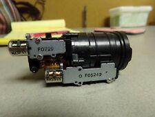 "1"" Camera Lens F0729 0 F05242 *Free Shipping*"