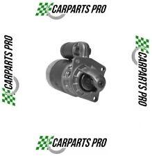 Anlasser Ford Capri, Granada, Scorpio, Taunus, Sierra 1.6 2.0  0001311038