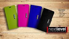 Funda Tapa Libro (Cover Case) Sony Xperia P