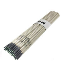 "Stick electrodes welding rod E6011 3/32"" 4 lb Free Shipping!"