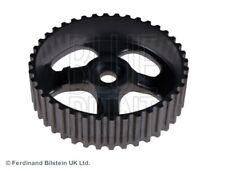 Camshaft Pulley Gear ADN16138 Blue Print 1302400QAC 093160141 4409989 93160141