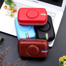 Hard Case Travel Carrying Storage Bag for Polaroid Snap & Polaroid Snap Touch