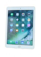 Apple iPad 2017 (A1822) 32 GB grigio siderale A++ (come nuovo)