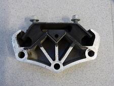 Ford Mustang GT 5.0 15- Getriebehalter Dämpfungselement Getriebe BR33-7E373-BA