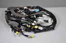 24012-3WY3A Infiniti FX35/50 Engine Room Harness NEW OEM!!! 240123WY3A