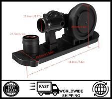 PCV Breather / Pressure Control Valve FOR Audi TT 2.0 [2006-2014] 06F129101N