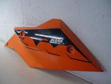 KTM 690 COWL / FAIRING / USED PARTS / KTM