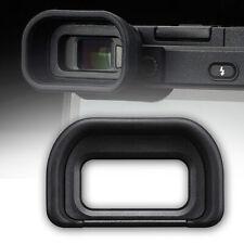 Oculare mirino CONCHIGLIA per oculare si adatta per Sony A6300 A6000 A5000 A5100 NEX7//6 PK4