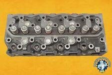 BRAND NEW Isuzu NPR Chevy 3.9 Diesel 4BD2 Cylinder Head COMPLETE