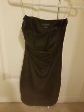 Marciano dress, size 0
