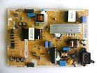 Samsung UE43J5500AK Power Supply PCB BN44-00703G L48S1_FSM PSLF121S07A