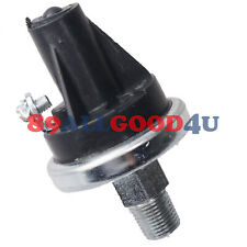 Hydraulic Charge Pressure Switch For Bobcat 443 540 542 543 553 641 642 643 645