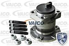Wheel Bearing Kit Rear VAICO Fits PEUGEOT CITROEN FIAT Expert Box 3748 A0
