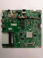 GENUINE ORIGINAL LG 32LM6300PLB SMART TV MAIN BOARD EAX68167602(1.1) LD94L *C7*
