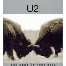 Películas en DVD y Blu-ray musicales musicales DVD: 2