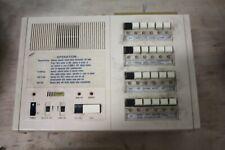 Airphone Corp Nem-20Ws Model A Intercom Controller