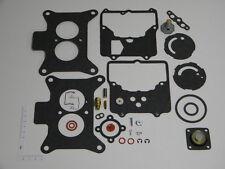 Ford Motorcraft Autolite 2100 2 BBL Carburetor kit 289 302 351 390 427 Mustang