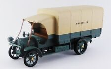 RIO 4566 - Fiat 18 BL armée Italienne - 1918  1/43