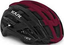 NEW IN BOX Team INEOS Kask VALEGRO *Limited Edition* road cycling helmet Size S